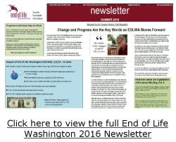 newsletter-front-jpeg-link
